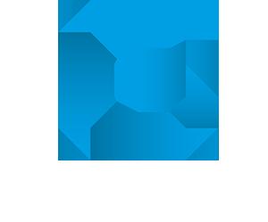 CGI Music Events